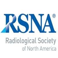 Pediatric Neuroradiology by RSNA