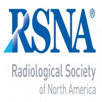 Gender Diversity - It's The Parts That Matter (2017) by Radiological Society of North America (RSNA)