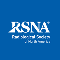 Pitfalls in Liver Imaging by RSNA