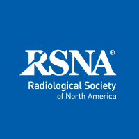RSNA 2020: 106th Scientific Assembly and Annual Meeting