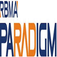 RBMA 2019 PaRADigm meeting