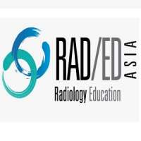 Online Guided Shoulder MRI Mini-Fellowship Course