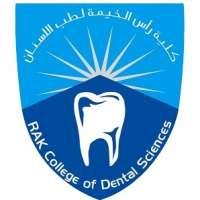 Symposium on Medical Education by RAK college of Dental Sciences (RAKCODS)