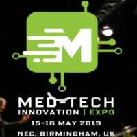 Med-Tech Innovation Expo 2019