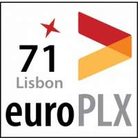 euroPLX 71 Lisbon Pharma Partnering Conference