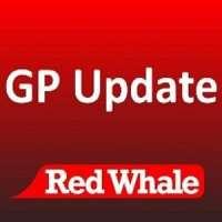 The GP Update Course - Bristol