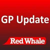 The GP Update Course - England (Oct 04, 2019)