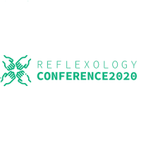 2020 International Reflexology Conference - Exploring the Reflexology Spher