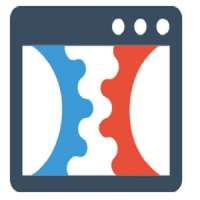 Rehab Advanced Standing Program Module IV - Comprehensive Review (Oct 13 -