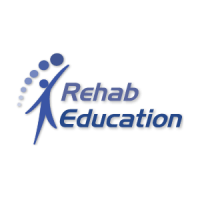 Kinesio Taping Assessments, Fundamental Concepts and Techniques (Formerly KT1/2) - Richland