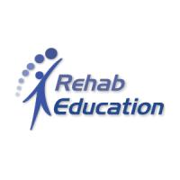 Electrical Stimulation: Enhancing Pediatric Outcomes (Mar 21 - 22, 2020)