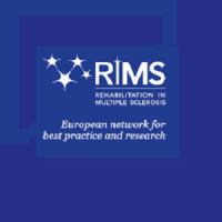 23rd Annual RIMS Conference MS Rehabilitation Across the Lifespan