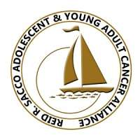Northeast Adolescent & Young Adult (NE AYA) Cancer Conference