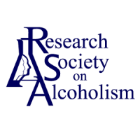 42nd Annual Research Society on Alcoholism (RSA) Scientific Meeting