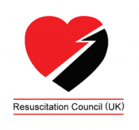 Advanced Life Support E-Learning (E-ALS) Course by Resuscitation Council (U