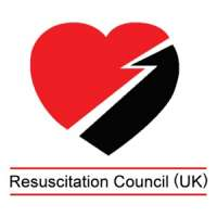 Advanced Life Support (ALS) Course by Resuscitation Council (UK) - Merthyr