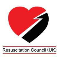 Advanced Resuscitation of the Newborn Infant (ARNI) Course - Brighton