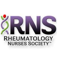 Pacific Coast Rheumatology Forum