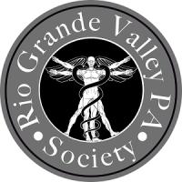 Rio Grande Valley PA Society (RGVPAS) Annual Meeting