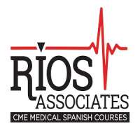 Medical Spanish & Cultural Competency Virtual Training (May 30 - 31, 2020)
