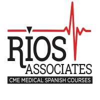 Medical Spanish & Cultural Competency Conference (Aug 07 - 10, 2020)
