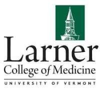 Primary Care and Behavioral Health Conference by Robert Larner College of M