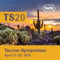Tucson Symposium 2020