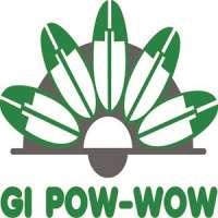 19th Annual GI Pow Wow