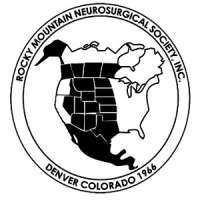 54th Annual Rocky Mountain Neurosurgical Society (RMNS) Meeting
