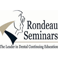 Level I - Introduction to Orthodontics Course by Rondeau Seminars Limited (Oct 19, 2018 - Apr 06, 2019)
