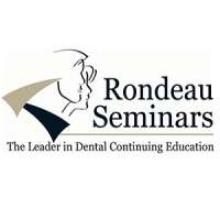 Diagnosis & Treatment of Temporomandibular Disorder (TMD) - Toronto, Ontari