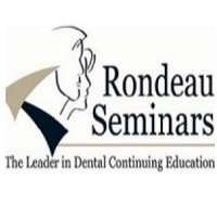 Level I - Introduction to Orthodontics Course Session 3 (Feb 08 - 09, 2019)