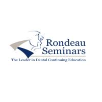 Level II - Orthodontics Course (Jan 22 - 23, 2021)