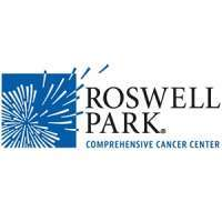 Update in Multiple Myeloma 2019 by Roswell Park