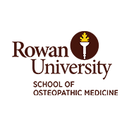 Rowan University School of Osteopathic Medicine 3-Day Continuing Medical Ed