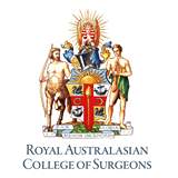 Foundation Skills for Surgical Educators Course - Melbourne, VIC