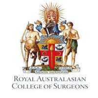 Care of the Critically Ill Surgical Patient (CCrISP) - South Australia