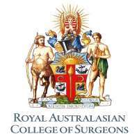 The Alfred General Surgery Meeting 2019