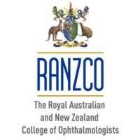 2018 RANZCO Tasmania Branch Annual Scientific Meeting