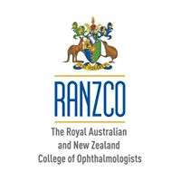 2019 SA RANZCO Scientific Branch Meeting