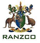 Ophthalmic Pathology Course by RANZCO