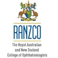 Australia and New Zealand Strabismus Society Meeting (Squint Club)