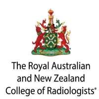 ESTRO Basic Clinical Radiobiology Workshop