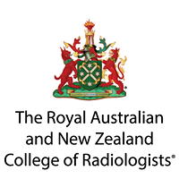 Royal Australian and New Zealand College of Radiologists (RANZCR) 70th Annu