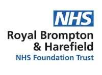 Effective prenatal screening of congenital heart disease course by Royal Brompton & Harefield NHS