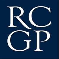 Men's Health GP Workshop by Royal College of General Practitioners (RCGP)