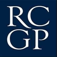 Men's Health GP Workshop by Royal College of General Practitioners (RCGP)