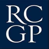 RCGP Event Essex Minor Surgery with DOPS