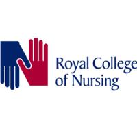 Royal College of Nursing (RCN) Congress 2019