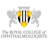 Oculoplastics Curriculum Based Course